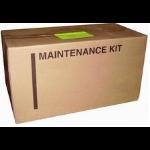 KYOCERA 2CX82040 (MK-808 B) Service-Kit, 300K pages