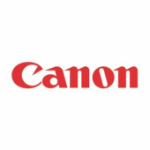 Canon CLI681 Yellow Ink Cart
