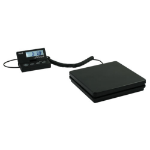 American Weigh Scales SE-50 Postal Scale