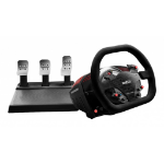Thrustmaster TS-XW Racer Sparco P310 Steering wheel + Pedals PC,Xbox One Analogue Black