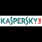 Kaspersky Lab Internet Security 2019 Base license 3 license(s) 1 year(s)