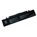 BTI SAG-R40 rechargeable battery Lithium-Ion (Li-Ion) 4400 mAh 11.1 V