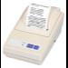 Citizen CBM-910II Matriz de punto Impresora de recibos Alámbrico
