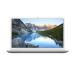 "DELL Inspiron 5391 Portátil Gris 33,8 cm (13.3"") 1920 x 1080 Pixeles Intel® Core™ i7 de 10ma Generación 8 GB LPDDR3-SDRAM 512 GB SSD NVIDIA® GeForce® MX250 Wi-Fi 5 (802.11ac) Windows 10 Pro"