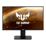 "ASUS TUF Gaming VG289Q1A 71.1 cm (28"") 3840 x 2160 pixels 4K Ultra HD LED Black"