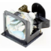 MicroLamp ML10146 projection lamp