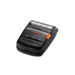 Bixolon SPP-R210 Direct thermal Mobile printer 203 x 203 DPI Wired
