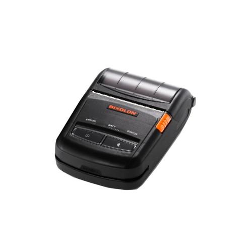 Bixolon SPP-R210 Direct thermal Mobile printer 203 x 203 DPI