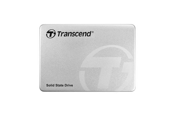 Transcend SSD220 240GB 240GB
