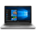 "HP 255 G7 Portátil Plata 39,6 cm (15.6"") 1920 x 1080 Pixeles AMD Ryzen 5 8 GB DDR4-SDRAM 256 GB SSD Wi-Fi 5 (802.11ac) Windows 10 Home"