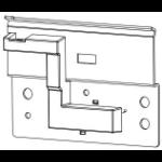 Datamax O'Neil OPT78-2655-11 Label printer