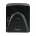ClearOne MAX IP Expansion Base Black speakerphone