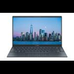 ASUS ZenBook 14 UX425JA-BM007R ultrabook 35.6 cm (14