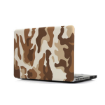 eSTUFF ES82115 Notebook cover notebook accessory