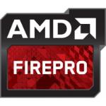 Fujitsu AMD Radeon R7 340 2GB FH 2GB GDDR5