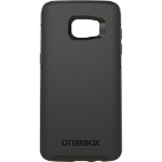 "Otterbox Symmetry 5.5"" Cover Black"