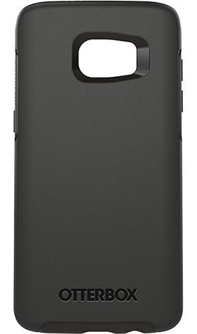 "Otterbox Symmetry 5.5"" Cover Black"