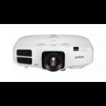 Epson EB-5530U Desktop projector 5500ANSI lumens 3LCD WUXGA (1920x1200) White data projector