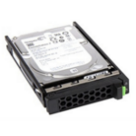 "Fujitsu 600GB SAS 2.5"" 600GB SAS internal hard drive"