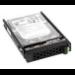 """Fujitsu 600GB SAS 2.5"""" 2.5"""" Unidad de disco duro"""