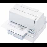 Epson TM-U590 dot matrix printer 311 cps