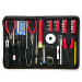 Belkin F8E062u mechanics tool set