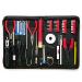 Belkin F8E062u mechanics tool set