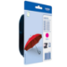 Brother LC-225XLMBP cartucho de tinta Original Magenta 1 pieza(s)