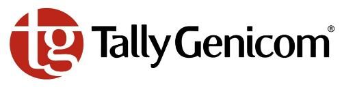 TallyGenicom 043771 Transfer-kit, 35K pages