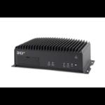Digi WR54-A106 gateway/controller