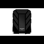 ADATA HD710 Pro 1000GB Black external hard drive