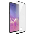 Speck ShieldView Glass Samsung Galaxy S10e