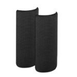 VisionTek 900927 speaker grille