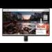 """DELL UltraSharp U2717DA 27"""" Wide Quad HD IPS Matt Black Flat computer monitor"""