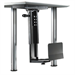Newstar PC desk mount