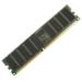 Cisco MEM-1900-1GB= 1GB DRAM memory module
