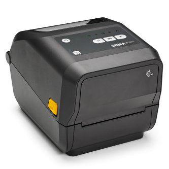 Zebra ZD420 label printer Thermal transfer 300 x 300 DPI