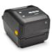 Zebra ZD420 impresora de etiquetas Transferencia térmica 300 x 300 DPI