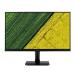 "Acer KA1 KA241bid computer monitor 61 cm (24"") Full HD LCD Flat Black"
