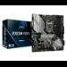 Asrock B365M Pro4 LGA 1151 (Zócalo H4) Micro ATX Intel B365