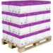 Xerox Performer A4 80GSM (200 Reams) Office Paper