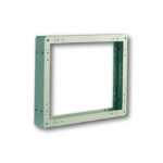 Digitus DN-19 PLINTH-8/10-1 rack accessory