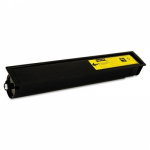 Toshiba 15A3108 Toner yellow, 12K pages @ 5% coverage