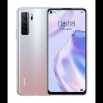 "Huawei P40 lite 5G 16.5 cm (6.5"") 6 GB 128 GB Hybrid Dual SIM USB Type-C Pink Android 10.0 Huawei Mobile Services (HMS) 4000 mAh"