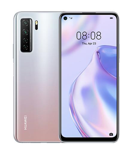 Huawei P40 lite 5G 16.5 cm (6.5
