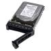 """DELL 400-AUWU disco duro interno 2.5"""" 1200 GB SAS Unidad de disco duro"""