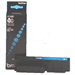 Brother LC-03BC Ink cartridge black, 250 pages @ 5% coverage