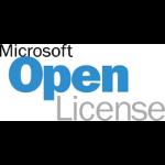 Microsoft OPEN Value Subscription EDU AZURE ACT-DIR PRM P1 STUD