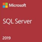 Microsoft SQL Server 2019