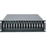 IBM Exp395 Expansion Unit, 3u RACK